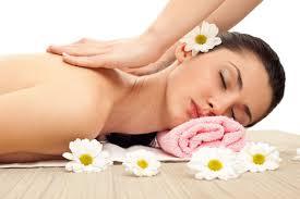 combination_massage