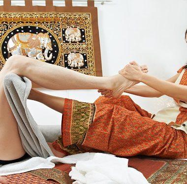 massaggio_thai_