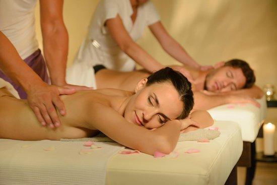couple_massage