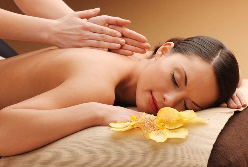 massaggio_prova