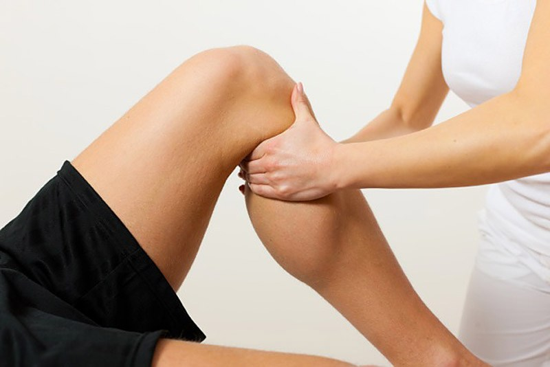 sport_massage